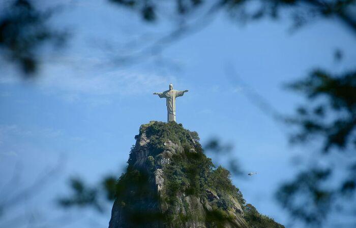 (Foto: Tomaz Silva/Agência Brasil)