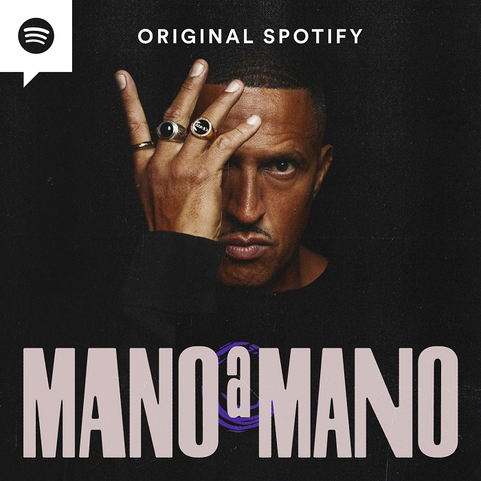 (Spotify/Divulgação)