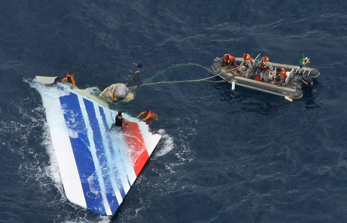 (Foto: HANDOUT/AFP)