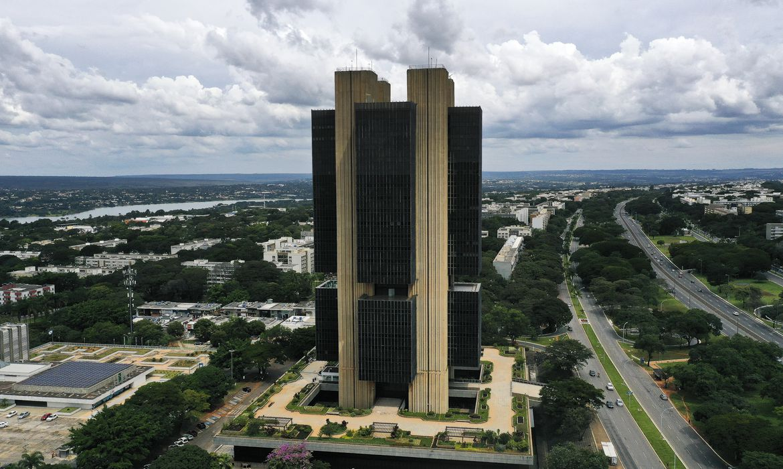 (Expectativa é de maior crescimento no segundo semestre. Foto: Agência Brasil)