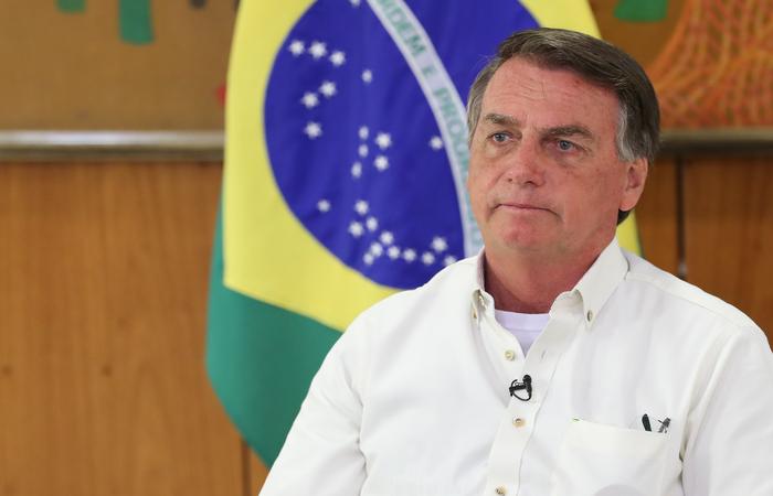 (Marcos Corrêa/PR)