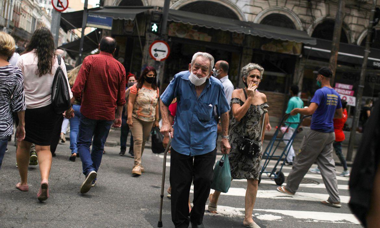 (Foto: Reuters/Pilar Olivares/Direitos Reservados)