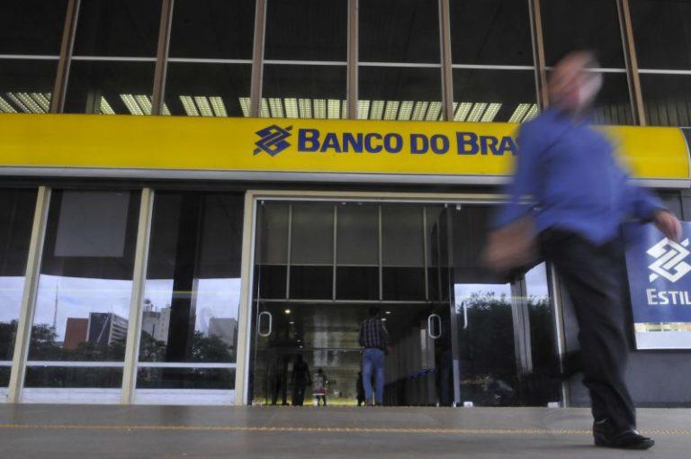 (Foto: Minervino Júnior / CB / DA Press)