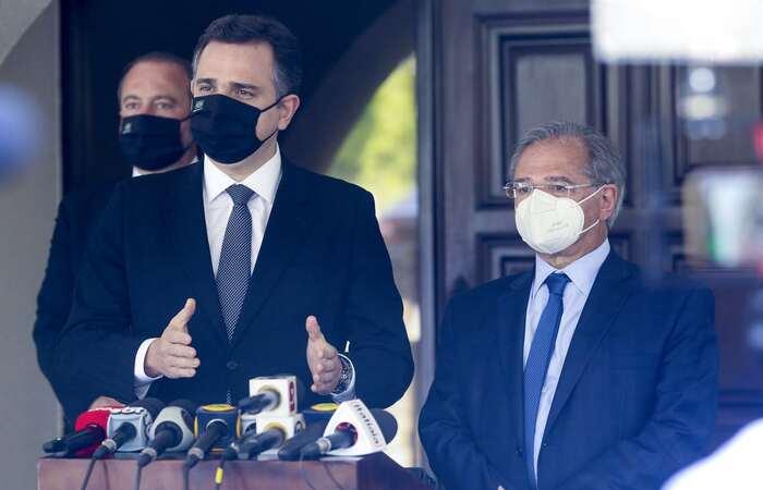 (Foto: Pedro Gontijo/Senado Federal)