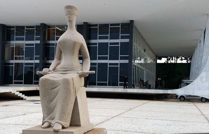 (Foto: Valter Campenato/Agência Brasil )