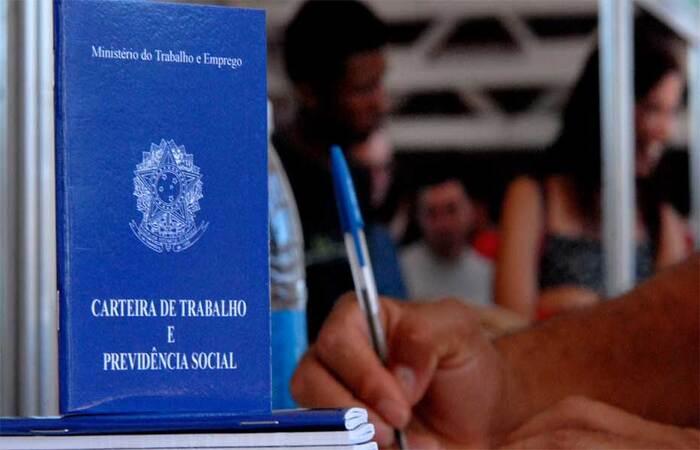O novo empreendimento deverá ser inaugurado em outubro (Marcello Casal Jr/Agência Brasil)