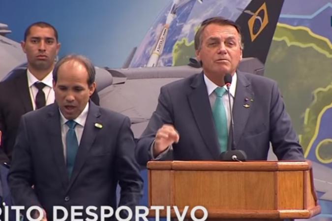 (Foto: Reprodução / Tv Brasil)