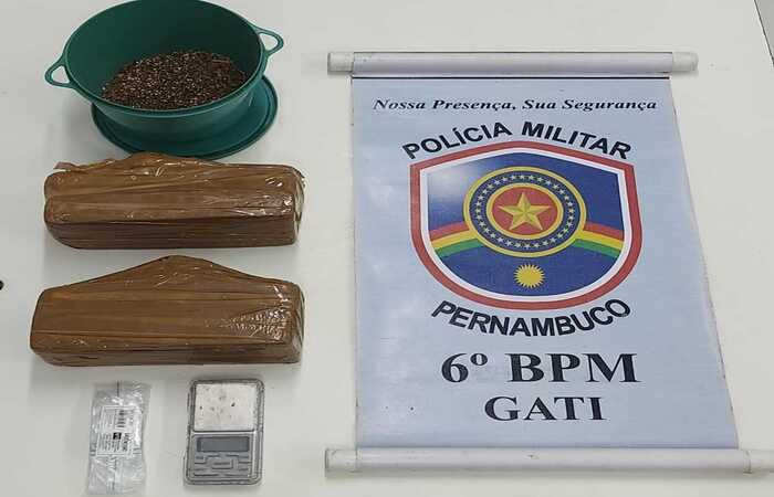 (Foto: PM/Divulgação)