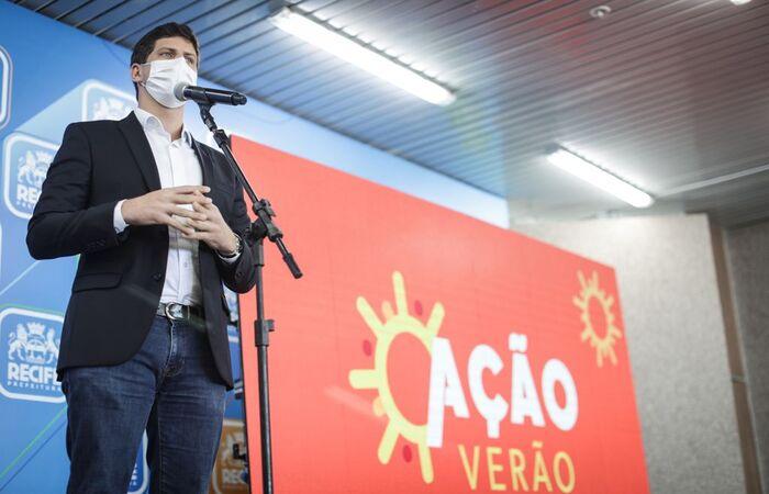 (Foto: Rodolfo Loepert/PCR)