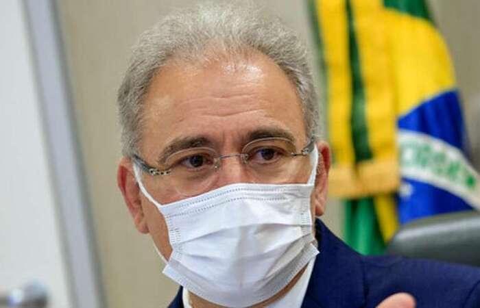 (Foto: PR/Divulgação)