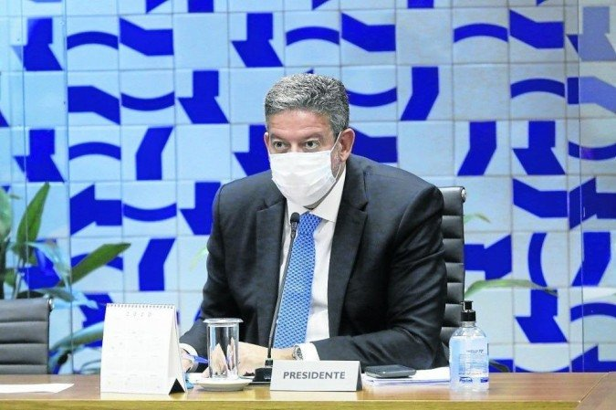 (Foto: Luis Macedo/Camara dos Deputados)