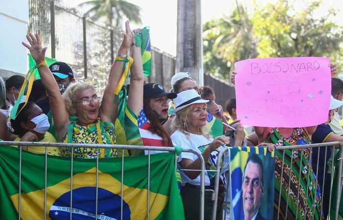 (Foto: Romulo Chico/DP)