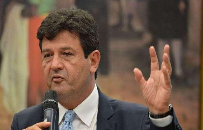 (foto: FABIO RODRIGUES/AGÊNCIA BRASIL)