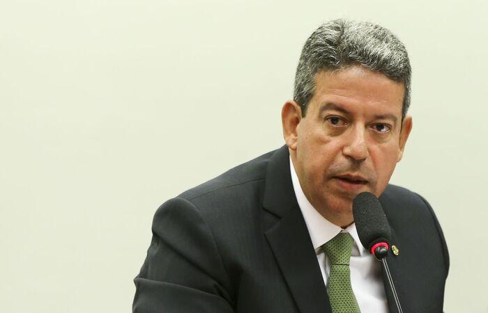 (Marcelo Camargo/AB)