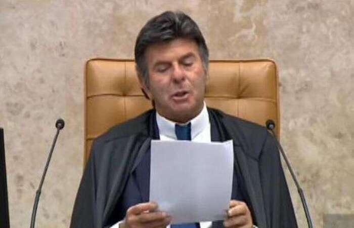 (foto: Tv Justiça/Reprodução)