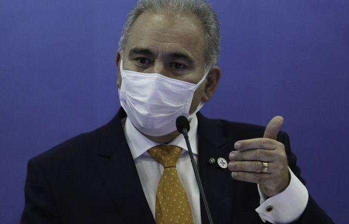 (Foto: Fabio Rodrigues-Pozzebom/Agência Brasil)