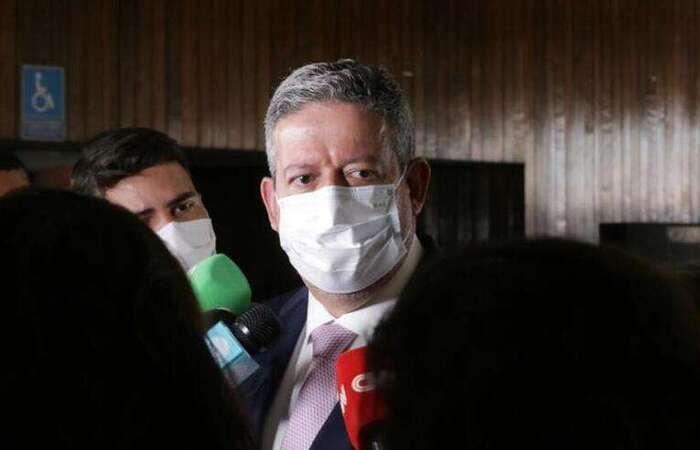 (Foto: Michel Jesus/Câmara dos Deputados)