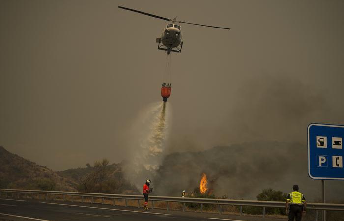 (Foto: JORGE GUERRERO / AFP )