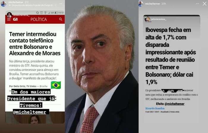 (foto: Reprodução e Agência Brasil)