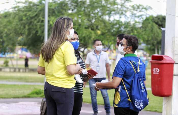 (Foto: Romulo Chico/ Esp DP fotos (@romulo.doc))