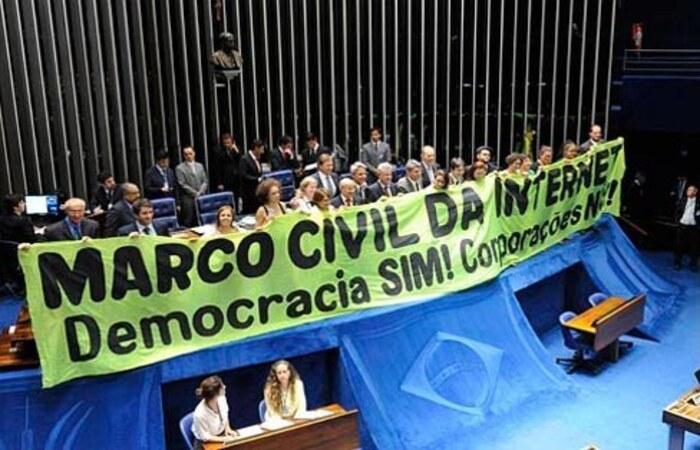 (Jonas Pereira/Agência Senado )