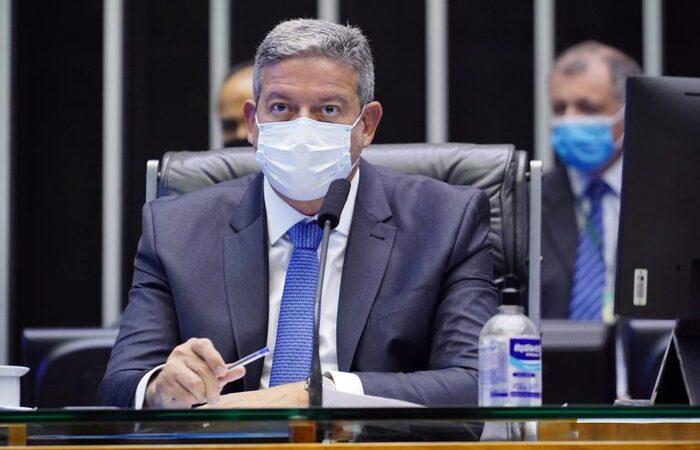 (Foto: Pablo Valadares/Câmara dos Deputados )