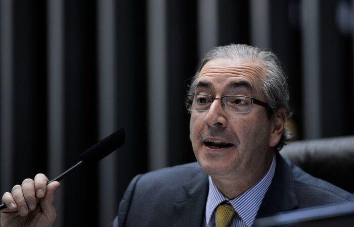 (Foto: Arquivo/Wilson Dias/Agência Brasil)