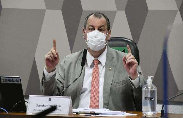 (foto: Agência Senado/Reprodução)