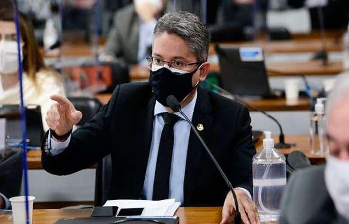 (foto: Pedro França/Senado Federal)