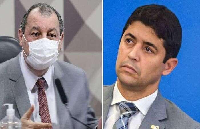 (foto: Pedro França/Agência Senado Agência Brasil/Reprodução)