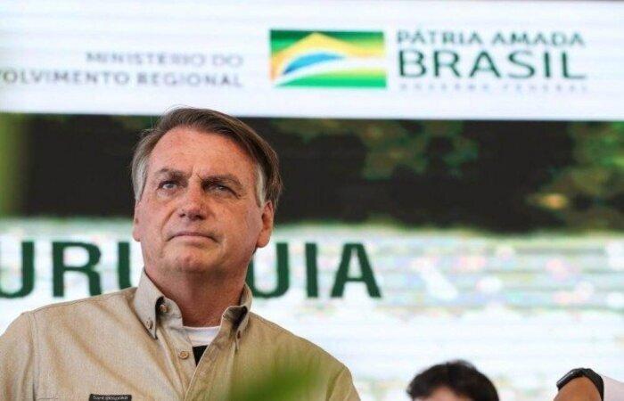 (Foto: Marcos Corrêa/PR)