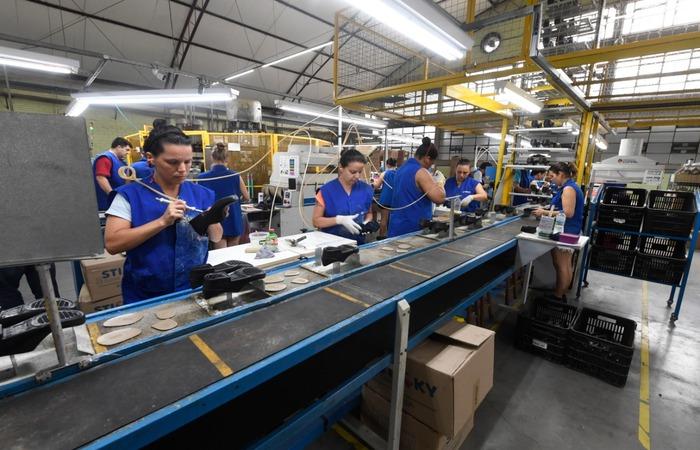 ideia do projeto é atender indústrias de vários segmentos e regiões, de todos os portes (CNI/Divulgação)