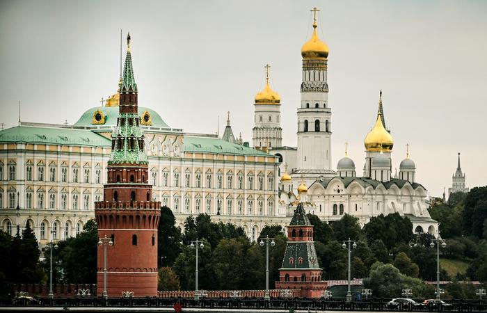(Foto: Alexander Nemenov/AFP  )