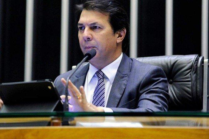 (crédito: Divulgação/Câmara dos Deputados)