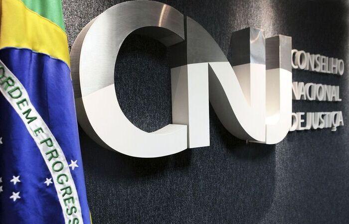 (Foto: Gil Ferreira/Agência CNJ)