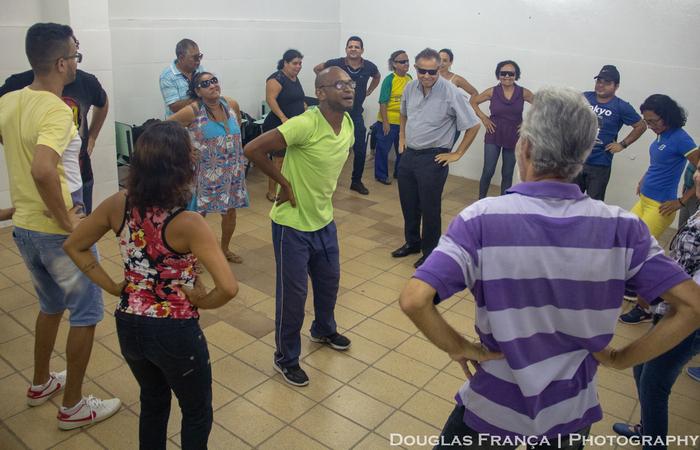 As inscrições podem ser feitas gratuitamente até 1º de outubro (Foto: Douglas França/Divulgação)
