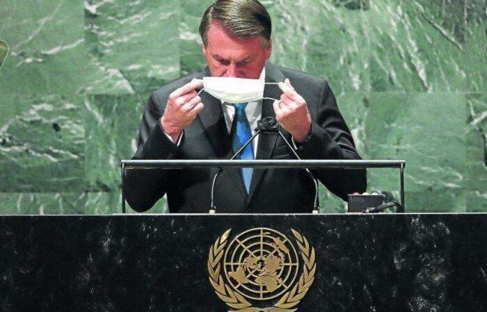 (crédito: Eduardo Munoz/AFP)