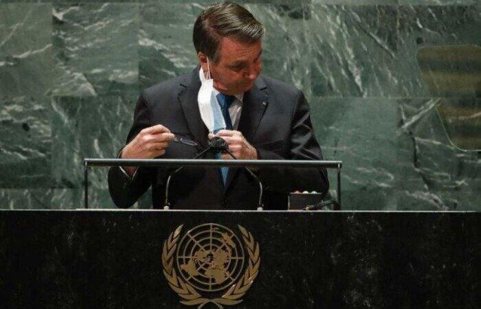 (Foto: Pool/AFP)