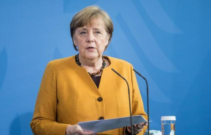 (Foto: Stefanie Loos/AFP)