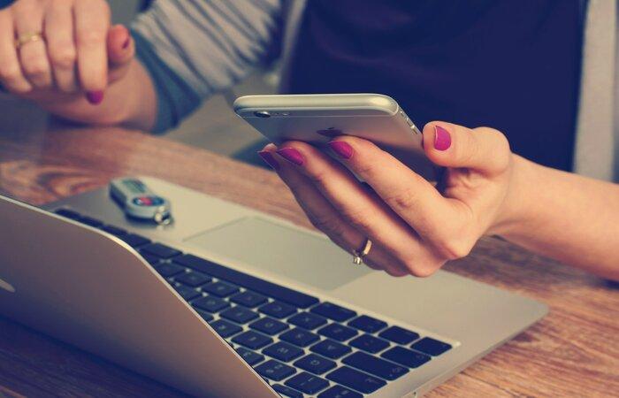 Três dias foram reservados para ajudar o microempreendedor individual a quitar seus débitos (Reprodução/Pixabay)