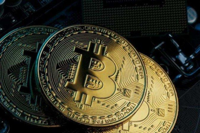 (Foto: Investir Bitcoin/ divulgação)