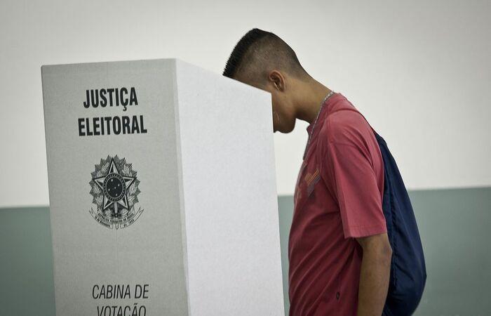 (Foto: Reprodução/Agência Brasil )