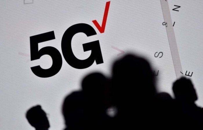Anatel listou exigências para empresas que forem explorar a tecnologia no país (Foto: Pau Barrena/AFP)