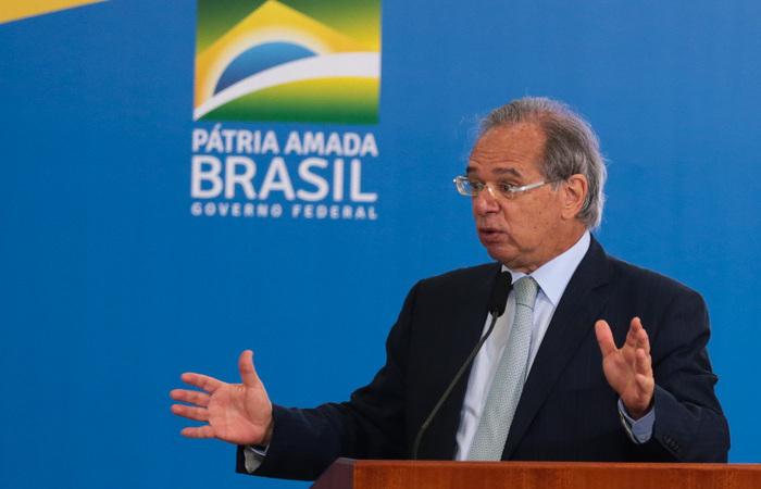 ( Foto: José Cruz/Agência Brasil )
