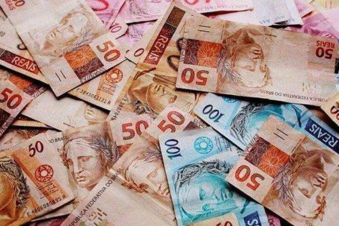 Juntos, os bilionários brasileiros detém 25% do PIB de 2020 (Foto: Pixabay/ Reprodução)