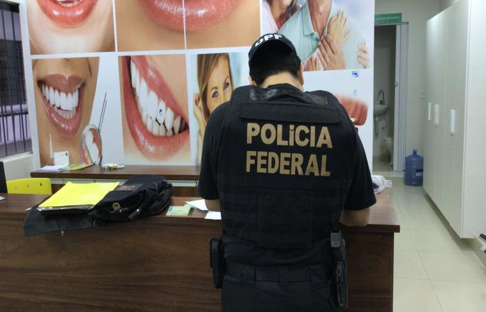 (Foto: PF/Divulgação)