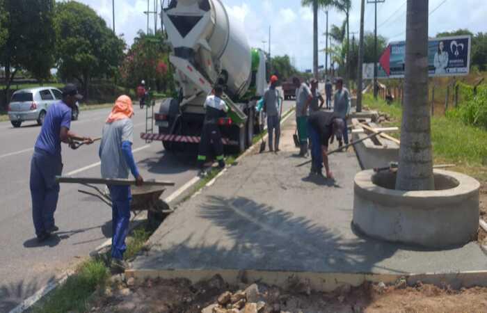 (Foto: Divulgação/Prefeitura de Olinda )