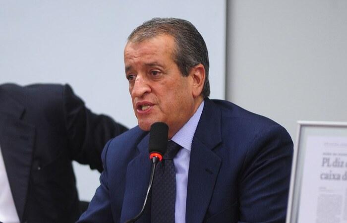 (Foto: Leonardo Prado/Câmara dos Deputados)