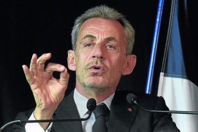 (Foto: François Lo Presti/AFP)