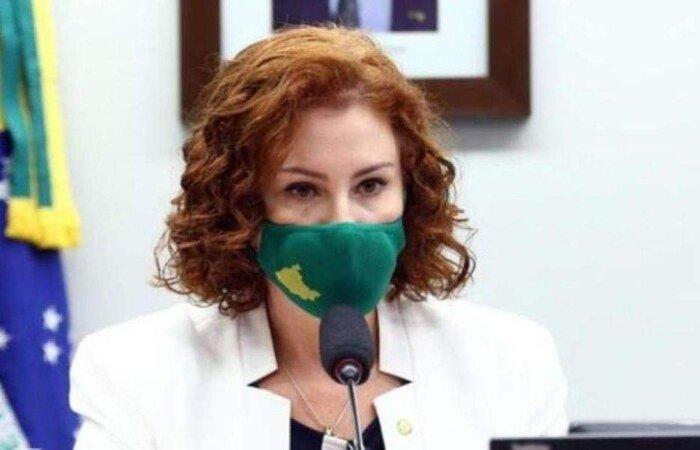 (crédito: Cleia Viana/Câmara dos Deputados)
